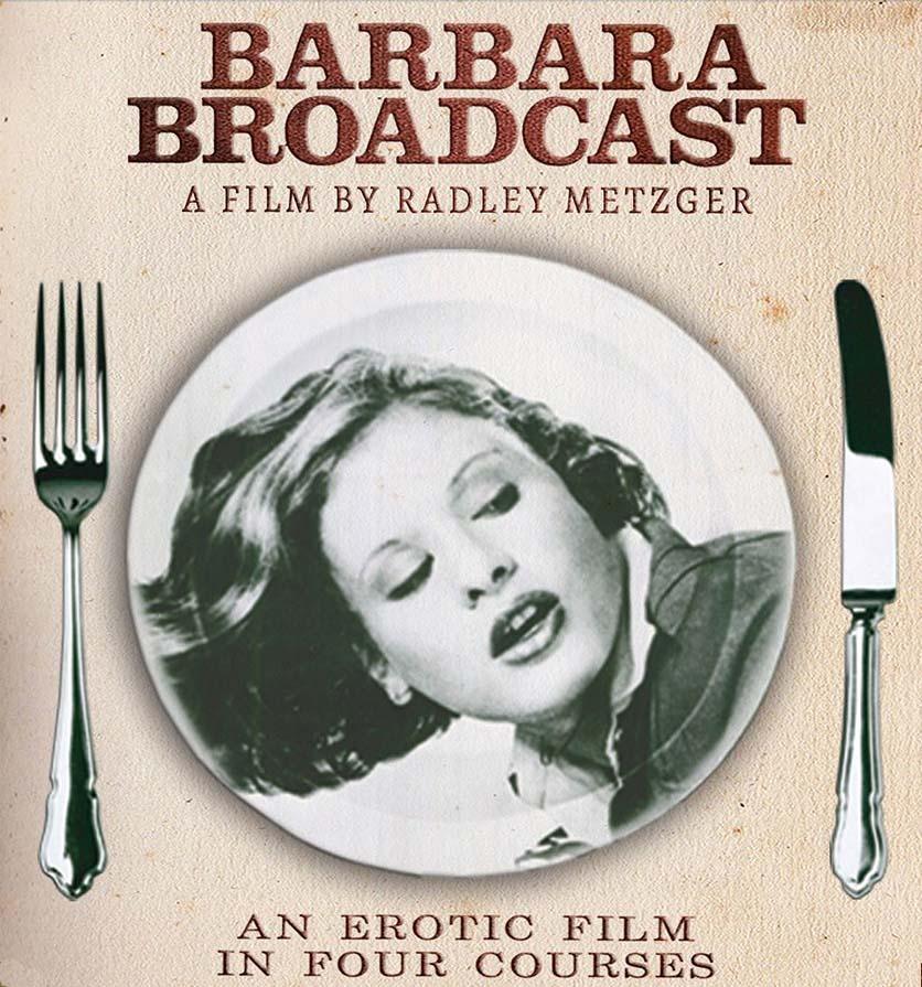 barbara-broadcast
