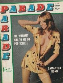 parade-april-18-1970-samantha-bond