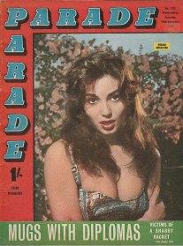 parade-dec-14-1963-rosana-schiafino