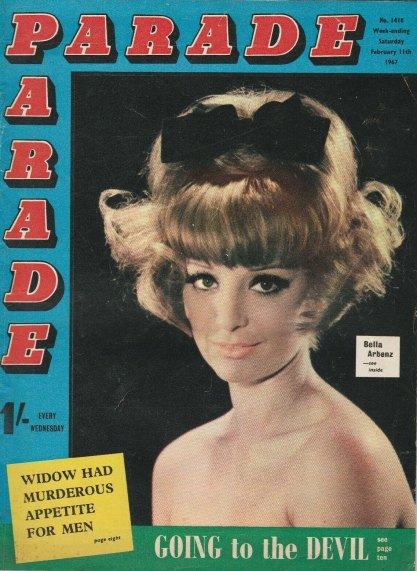 parade-feb-11-1967-bella-arbenz