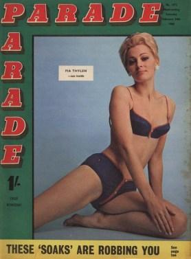 parade-feb-24-1968-pia-thylen