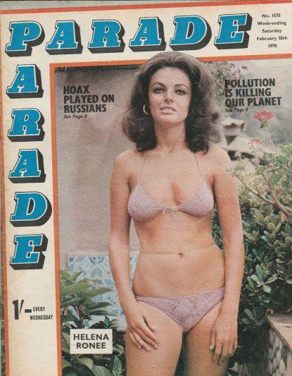 parade-feb-28-1970-helena-ronee