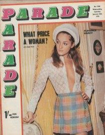 parade-jan-10-1970-florence-darcy