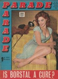 parade-jan-19-1963-meiling-gordon