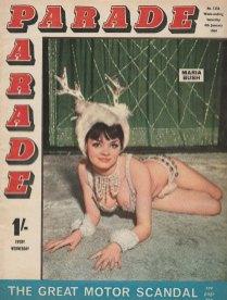 parade-jan-4-1964-maria-bush
