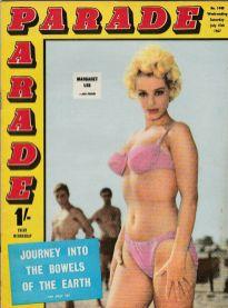 parade-july-15-1967-margaret-lee