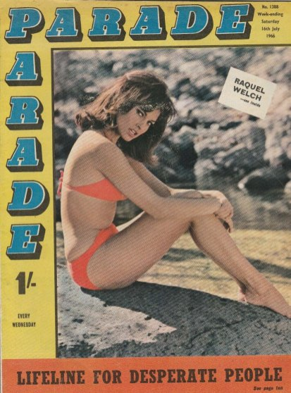 parade-july-16-1966-raquel-welch