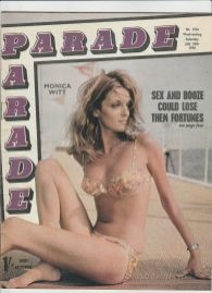 parade-july-25-1970-monica-witt