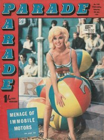 parade-july-4-1964-janette-scott