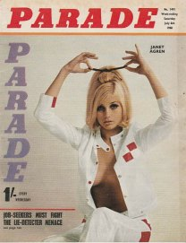 parade-july-6-1968-janet-agren