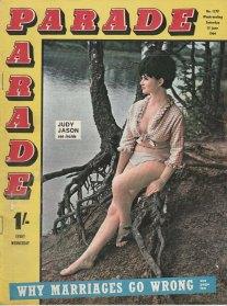 parade-june-13-1964-judy-jason