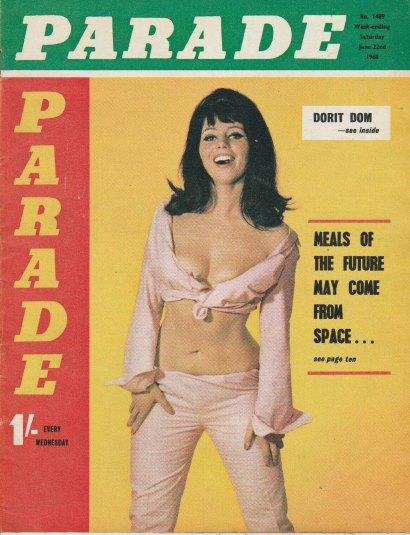 parade-june-22-1968-dorit-dom