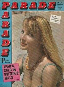 parade-june-25-1966-laila-norman