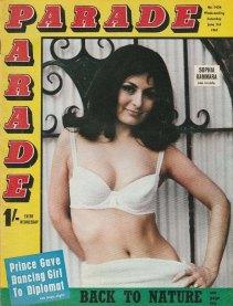 parade-june-3-1967-sophia-kammara