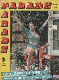parade-june-6-1964-june-palmer