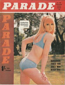 parade-june-8-1968-catherine-sorenson