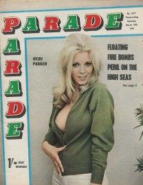 parade-march-14-1970-heidi-parker