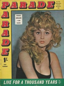 parade-march-16-1966-france-anglade