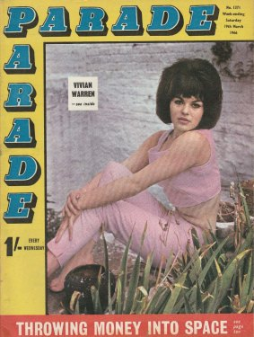 parade-march-19-1966-vivian-warren