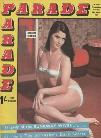parade-march-28-1964-eileen-noble