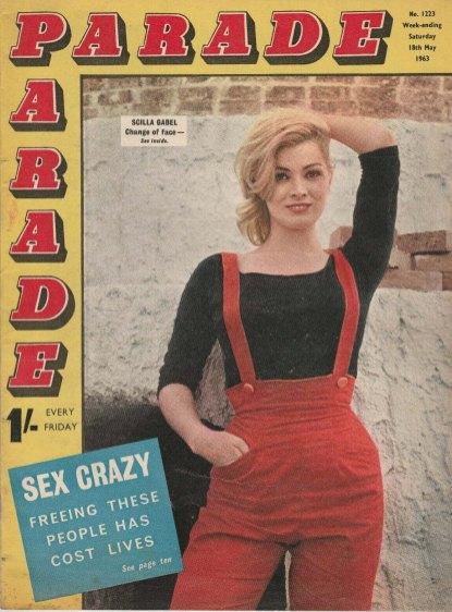 parade-may-18-1963-scilla-gabel