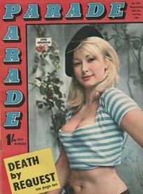 parade-may-2-1964-anna-gorossini