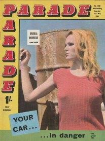 parade-may-22-1965-ursula-andress