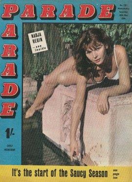 parade-may-28-1966-nadja-regin