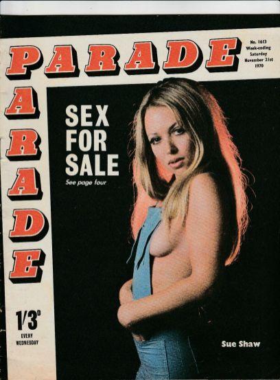 parade-nov-21-1970-sue-shaw