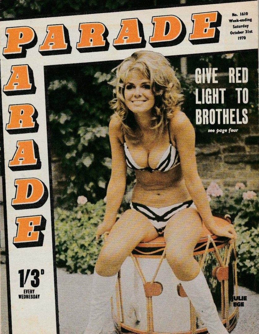 parade-oct-31-1970-julie-ege