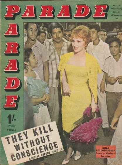 parade-sep-16-1961-gina-lollobrigida
