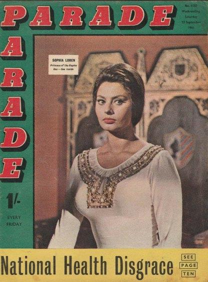 parade-sep-23-1961-sophia-loren