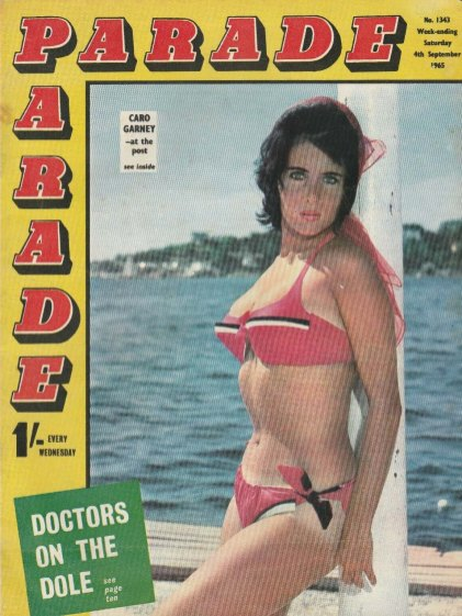 parade-sep-4-1965-caro-garney