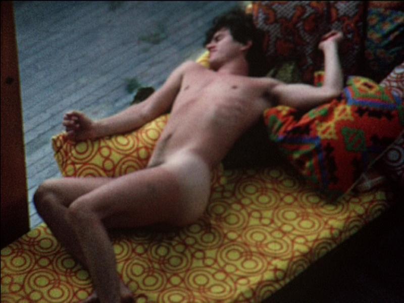 erotic-films-of-peter-de-rome-2.jpg