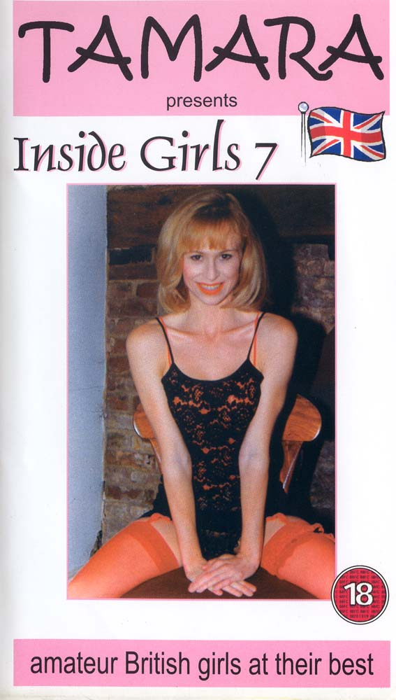 insidegirls7