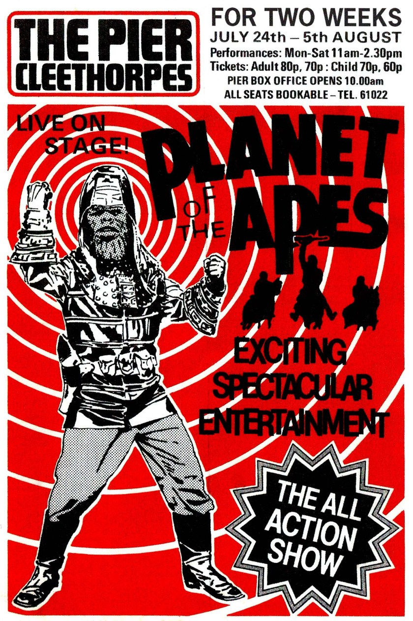 planet-of-the-apes-stage-show-2