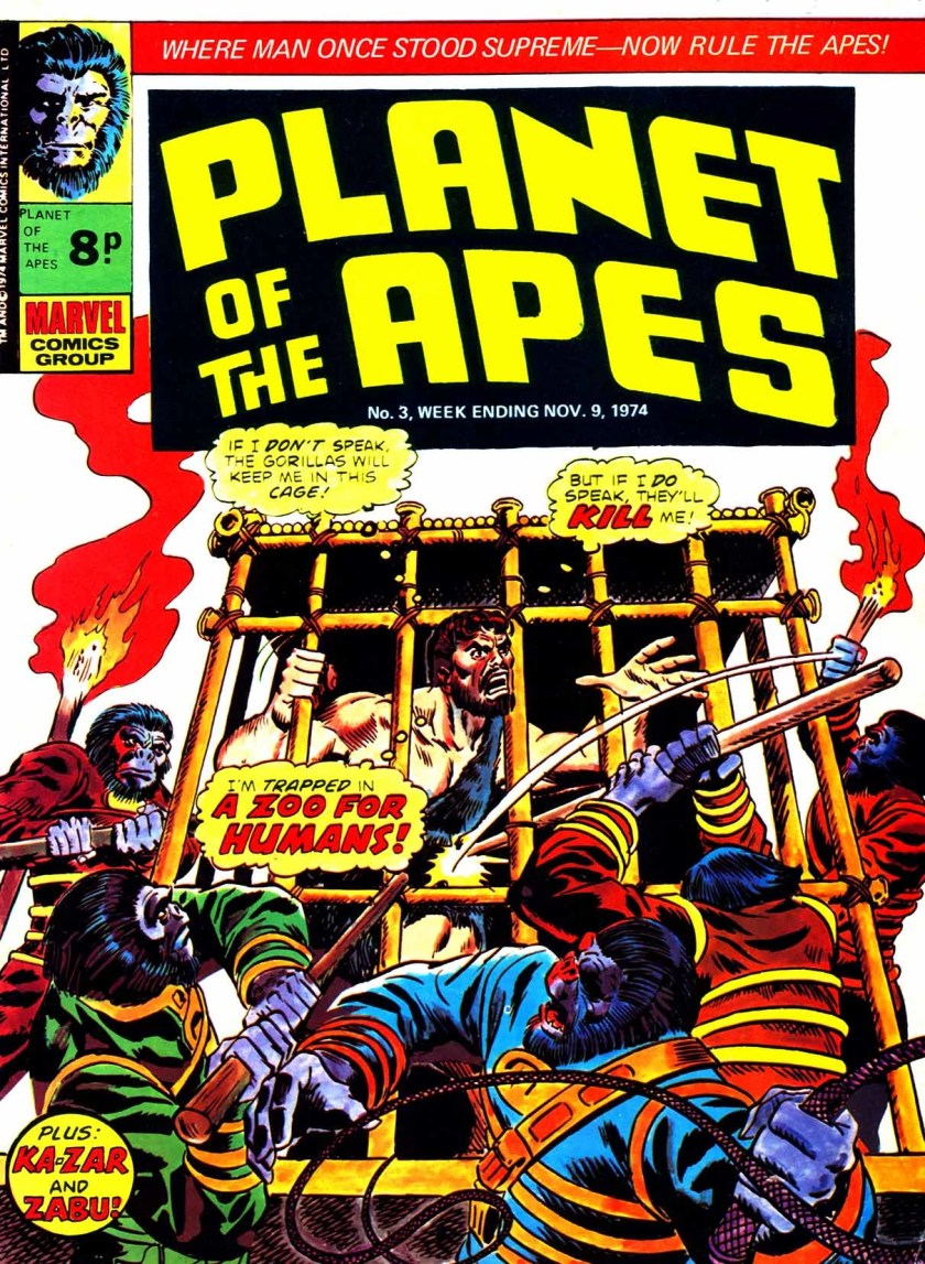 planet-of-the-apes-weekly