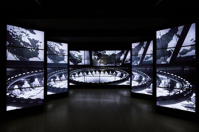 stanley-kubrick-design-museum-2