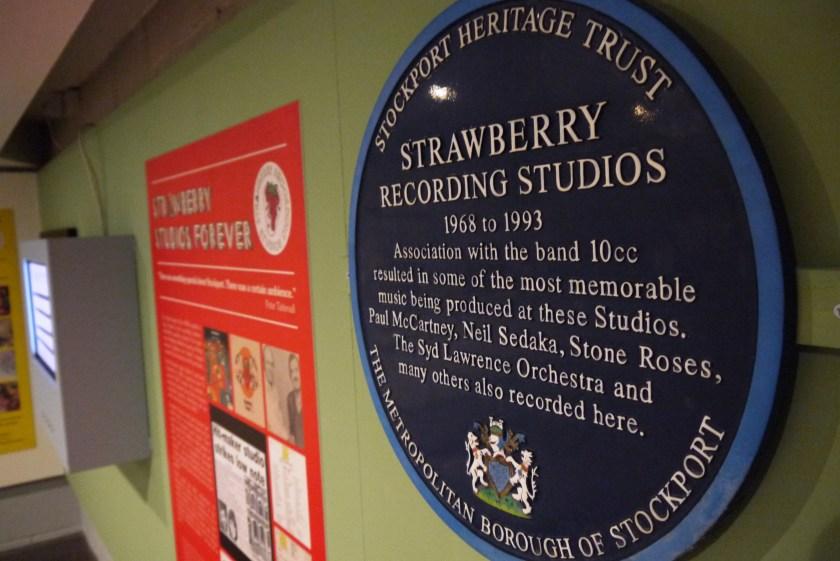 strawberry-studios-stockport.jpg