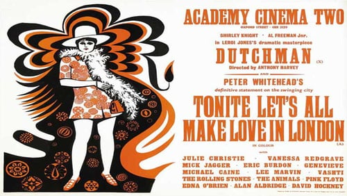 tonite-lets-all-make-love-in-london