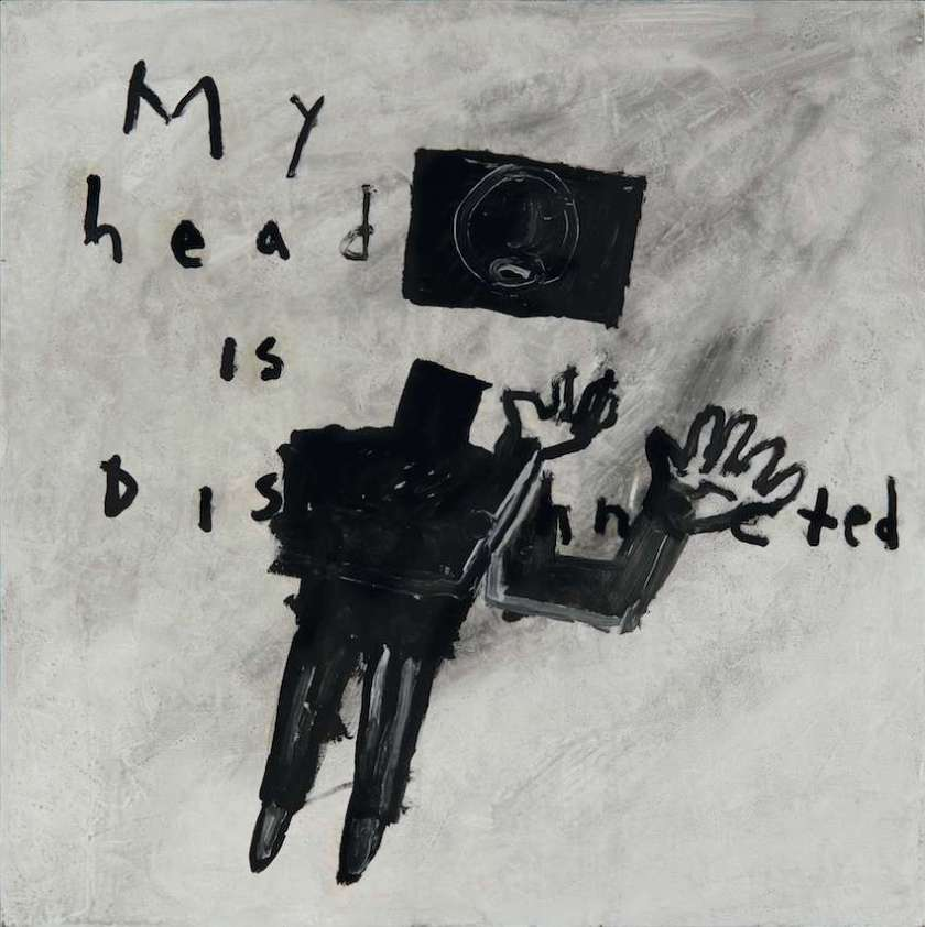 david-lynch-my-head-is-disconnected