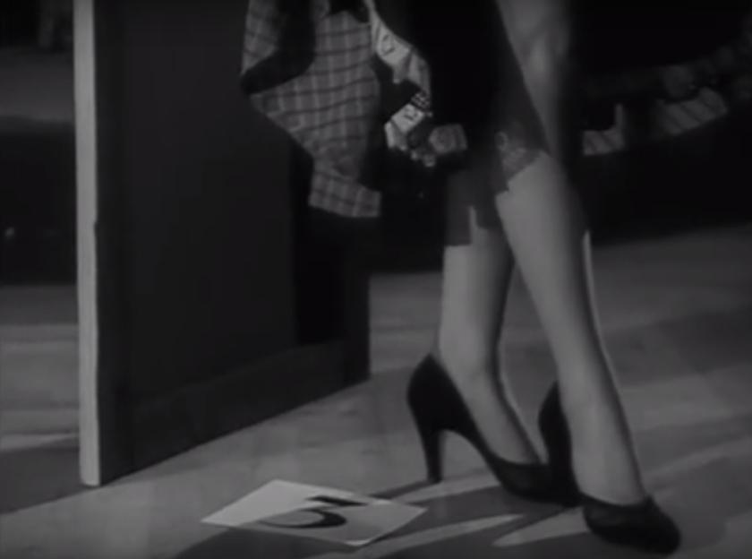 miss-nylon-stockings-1954