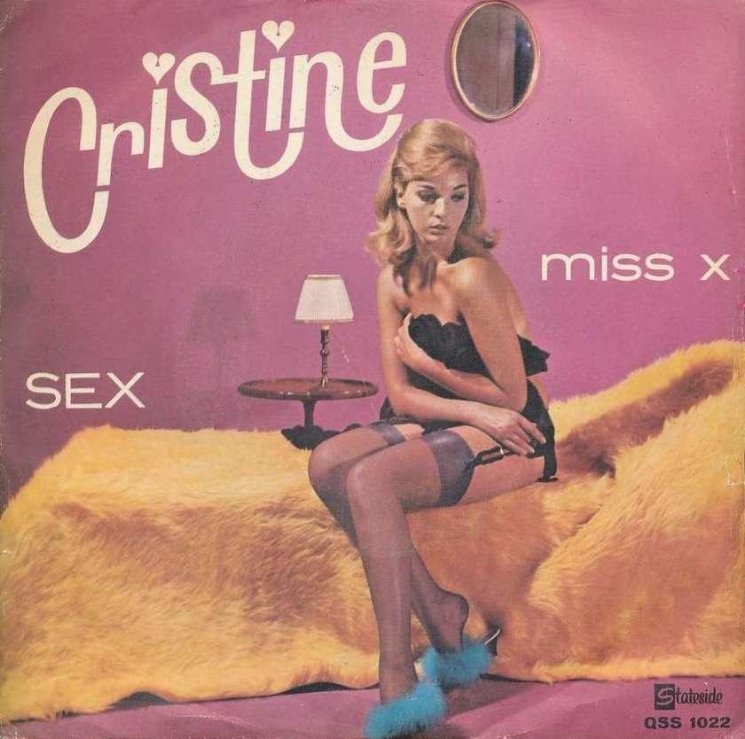 miss-X-Christine-3