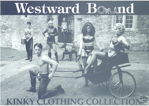 westward-bound-kinky-clothing-collection