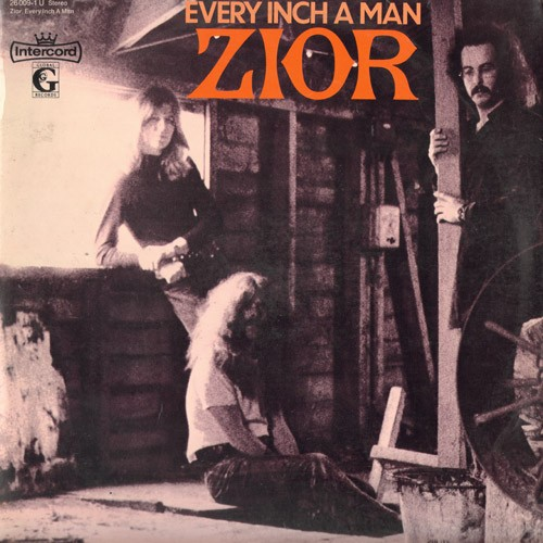 zior-every-inch-a-man