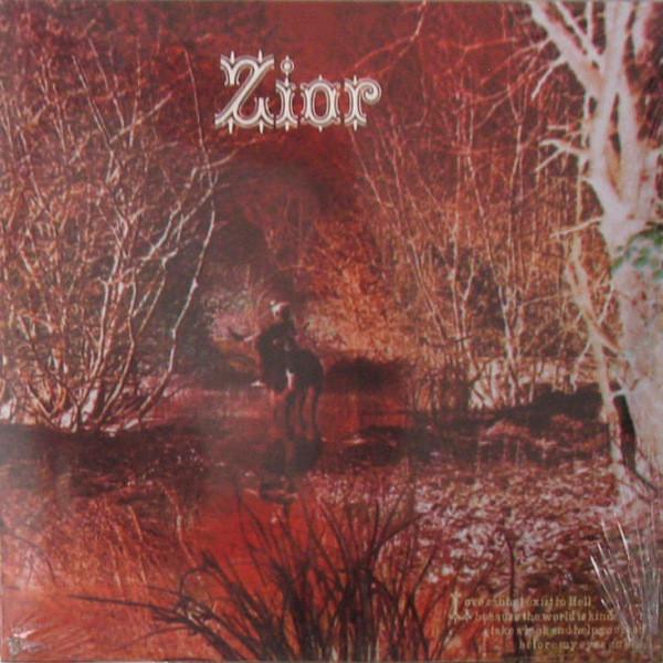 zior-first-album