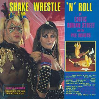 adrian-street-shake-wrestle-roll