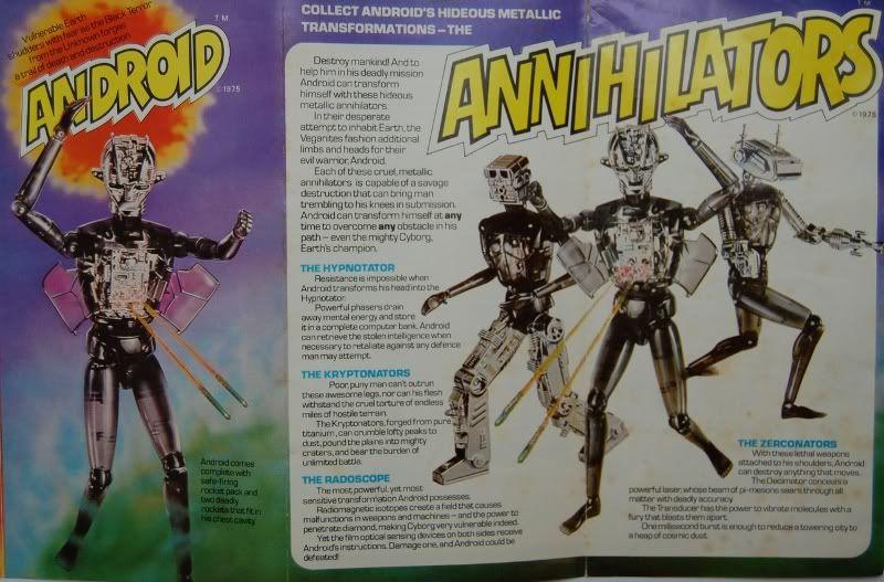 android-annihilators-toy