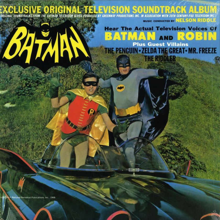 batman-1966-soundtrack-lp