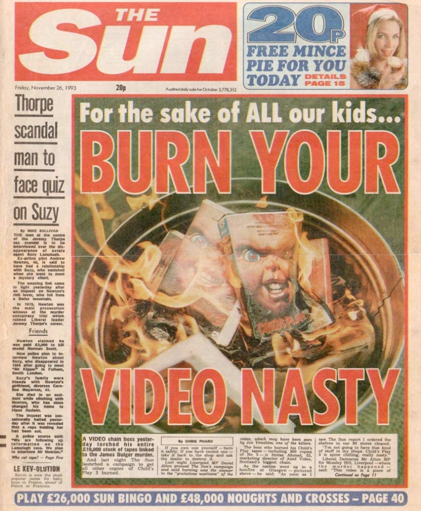 burn-your-video-nasties
